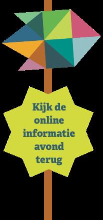 KSG Apeldoorn